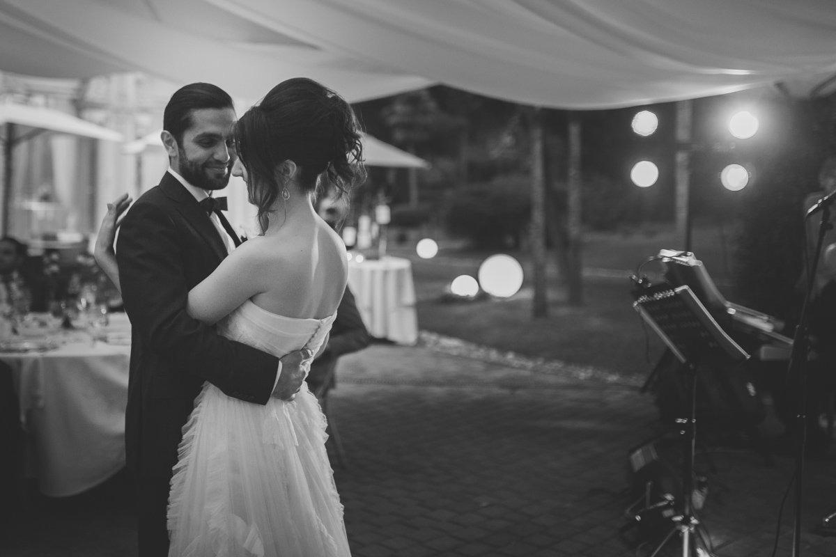 lake orta wedding photographer-51