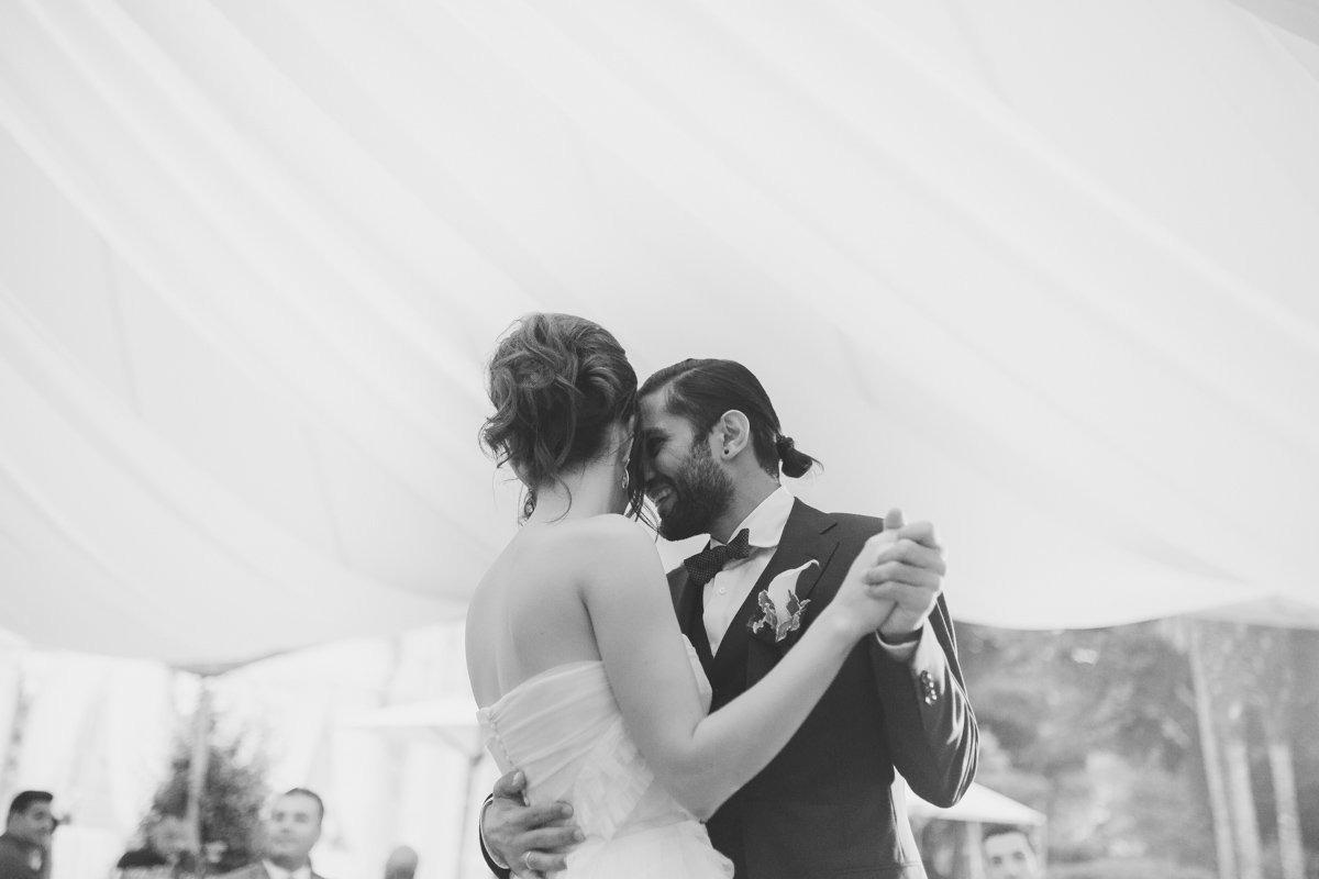 lake orta wedding photographer-52
