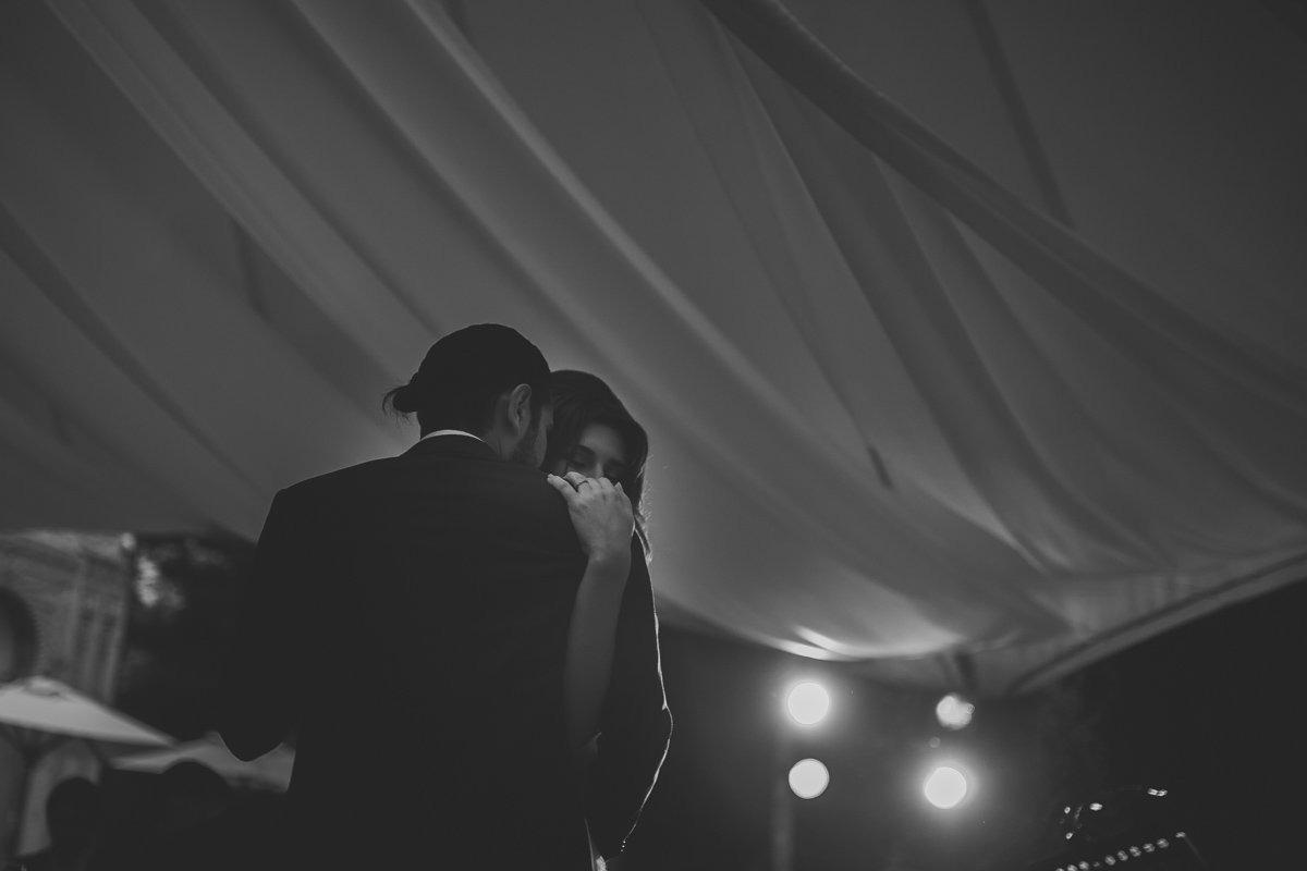 lake orta wedding photographer-53