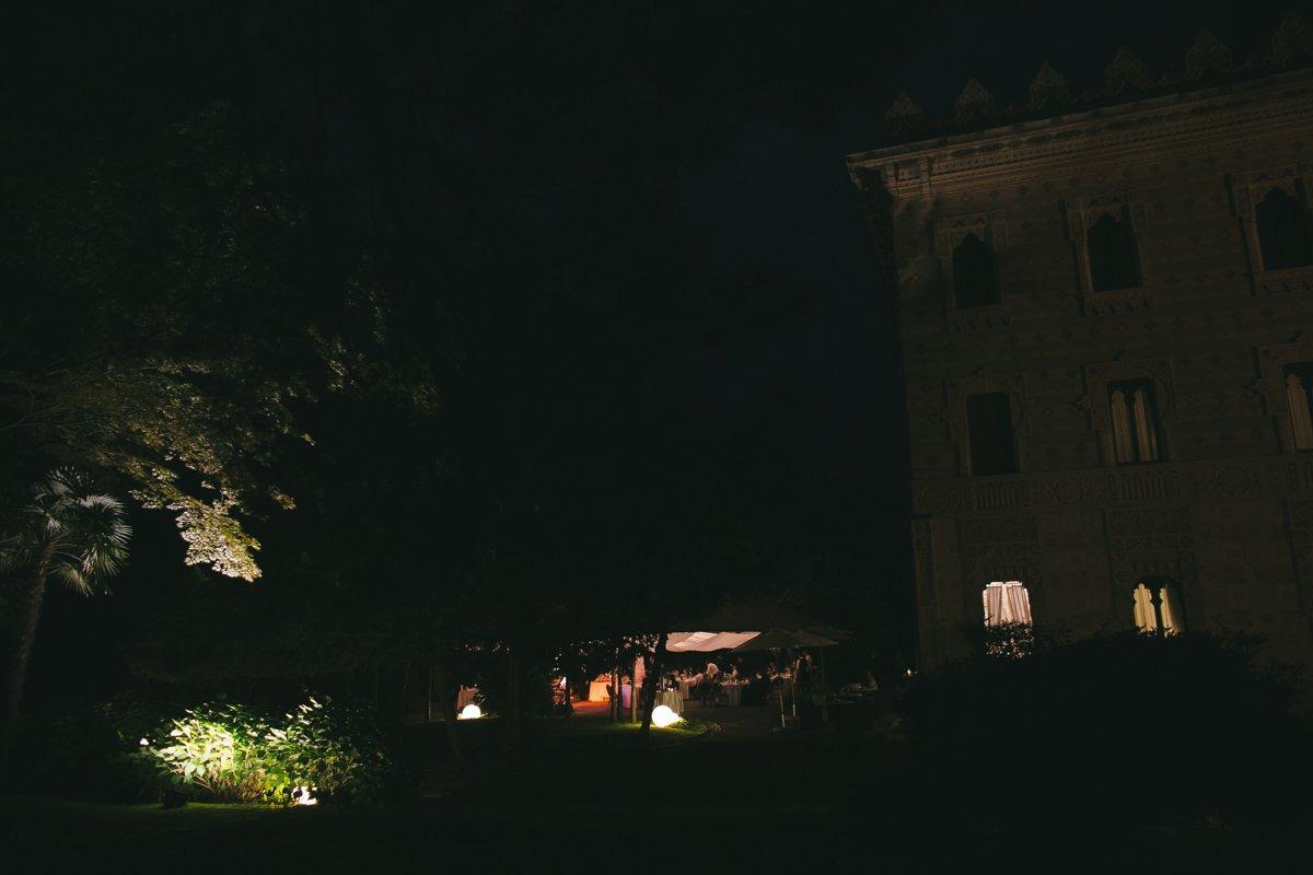 lake orta wedding photographer-55