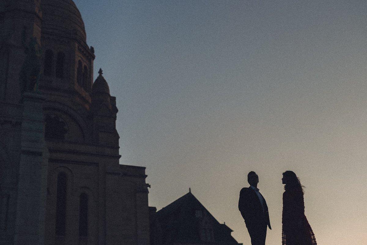 paris wedding photographer-18