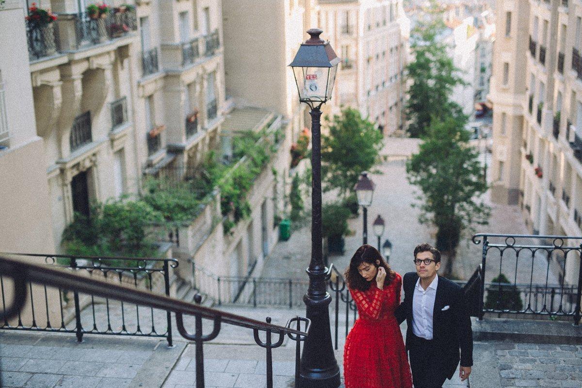 paris wedding photographer-31