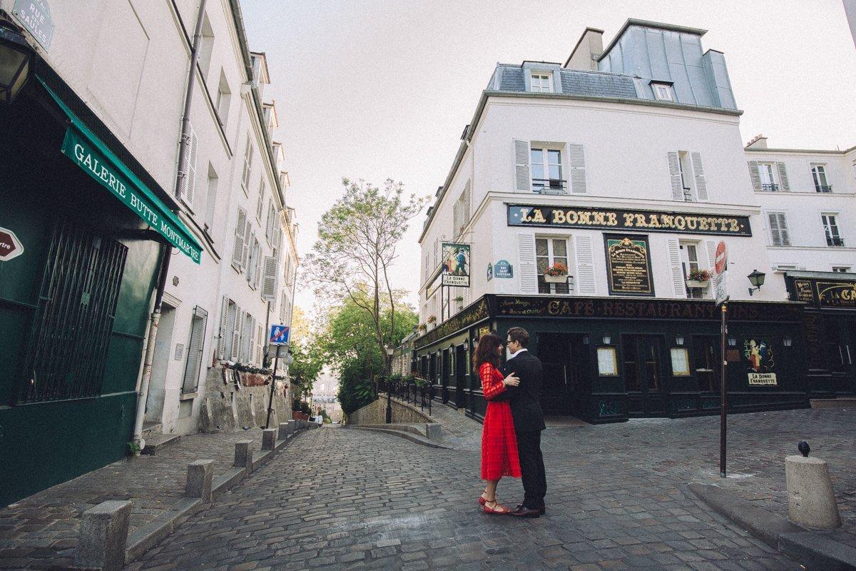 paris wedding photographer-33