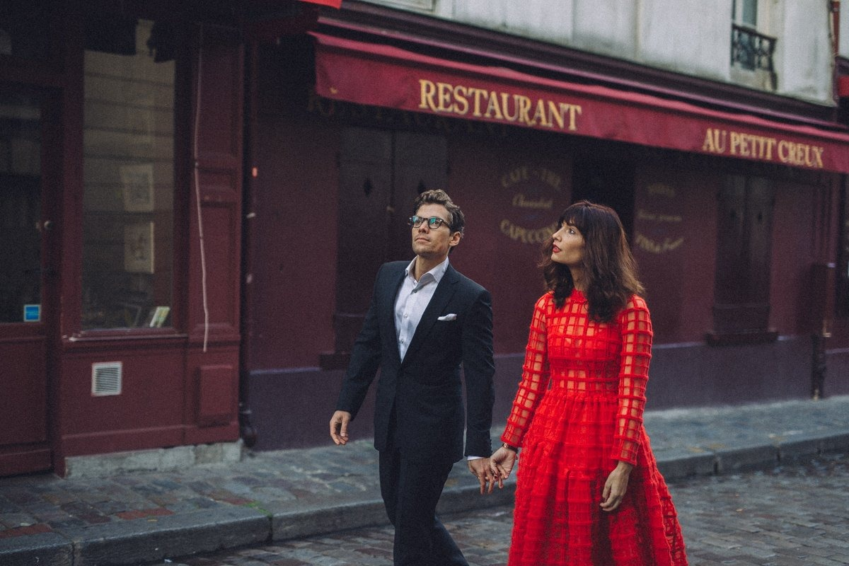 paris wedding photographer-35