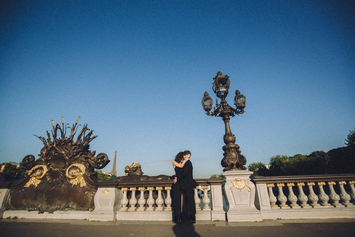 paris wedding photographer-45