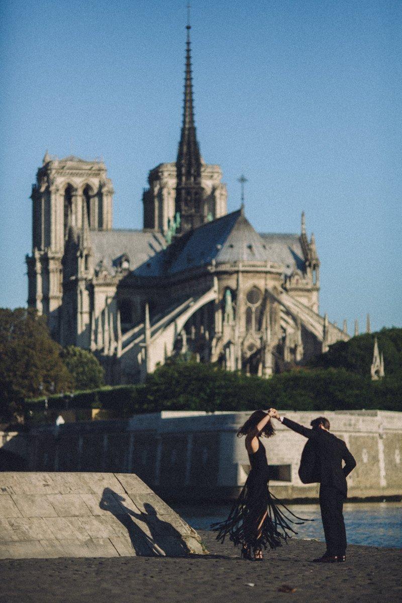 paris wedding photographer-51