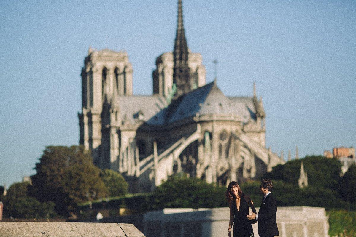 paris wedding photographer-52