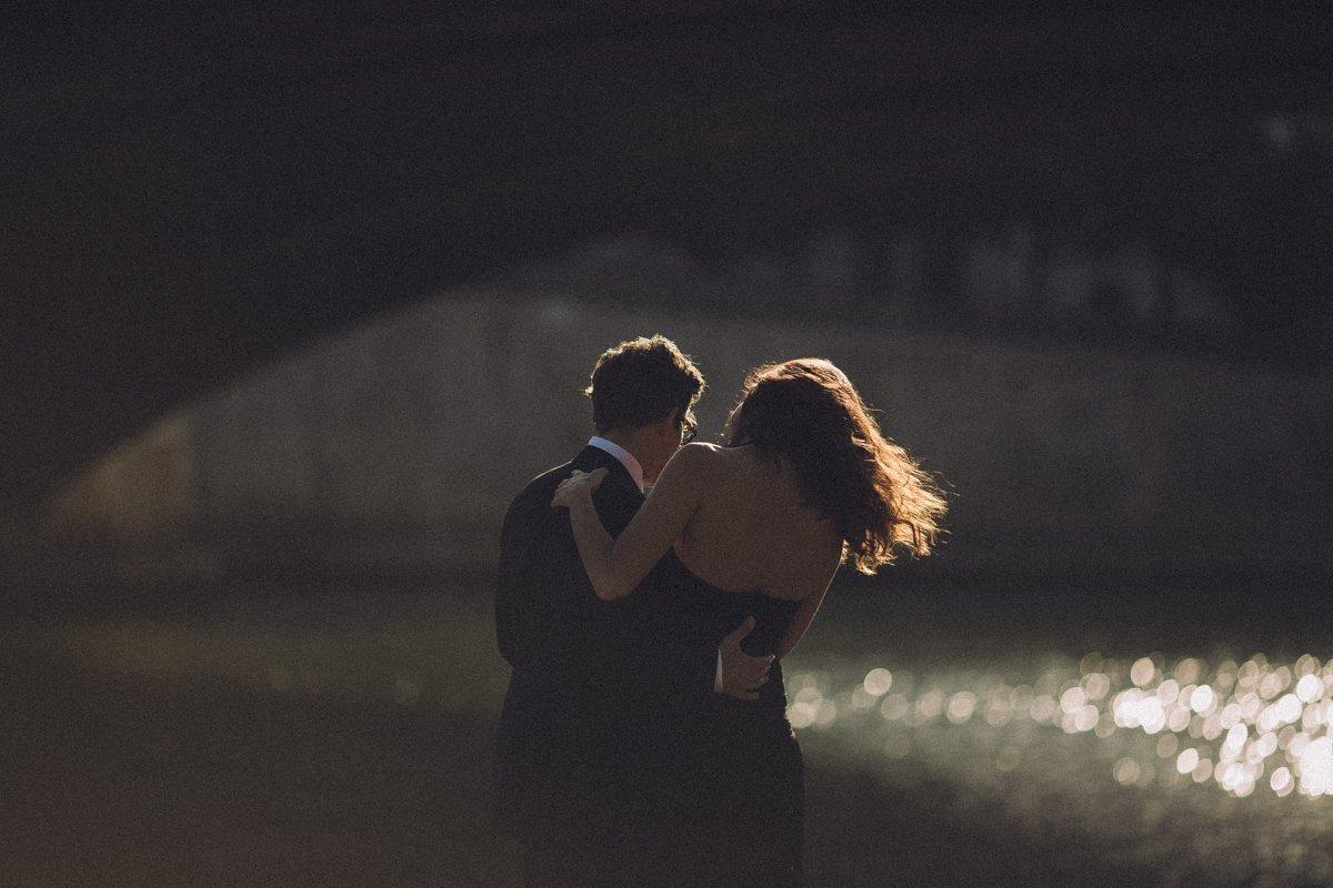 paris wedding photographer-54