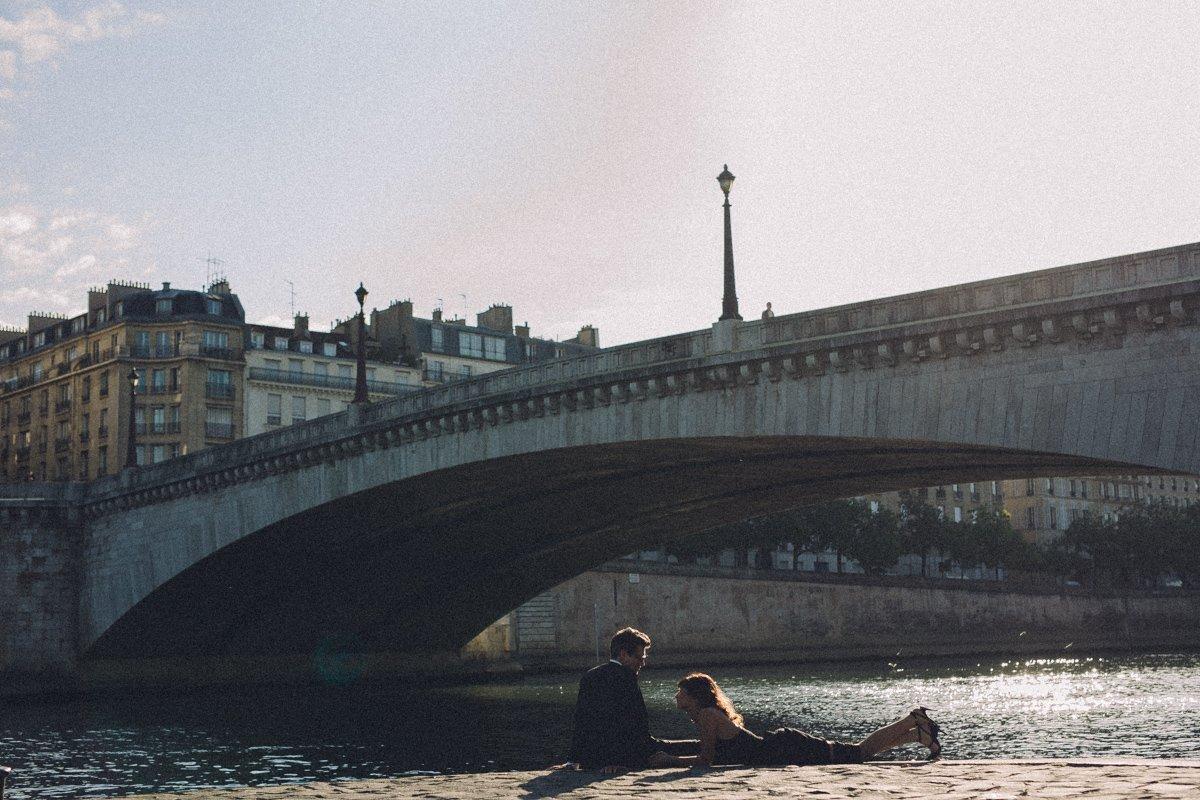 paris france destination wedding photographer