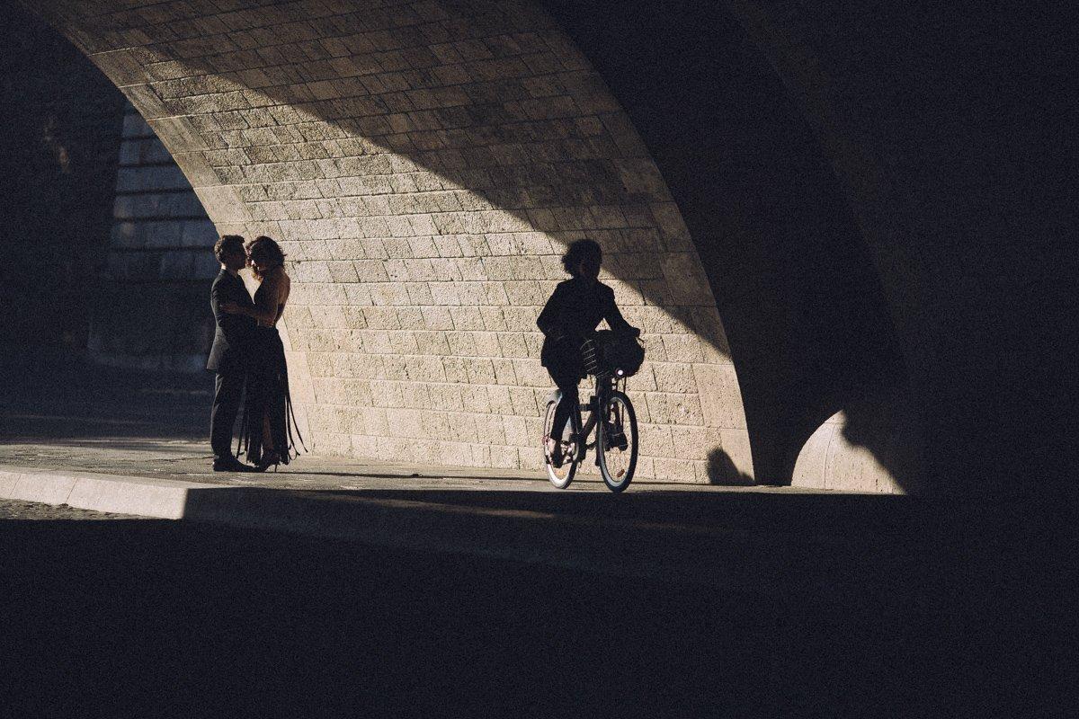 paris wedding photographer-67