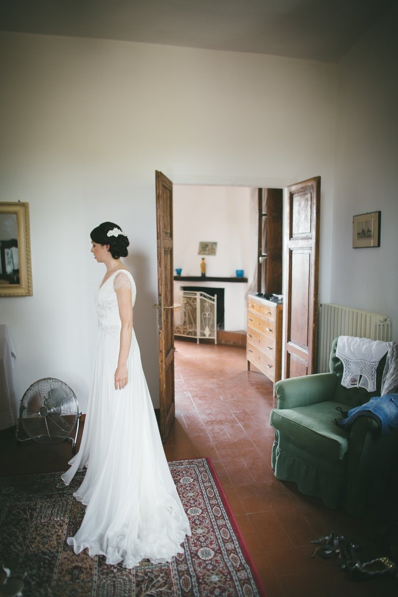 rome wedding photographer-10