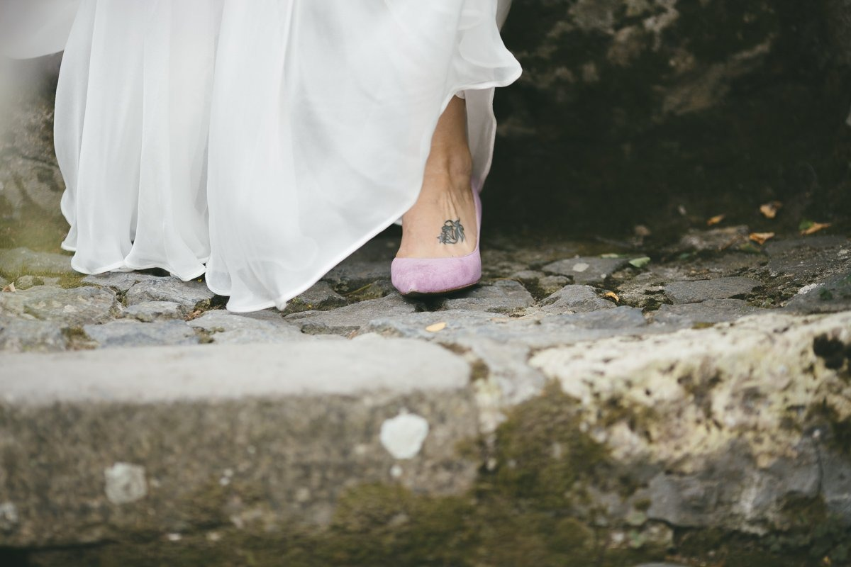 rome wedding photographer-20