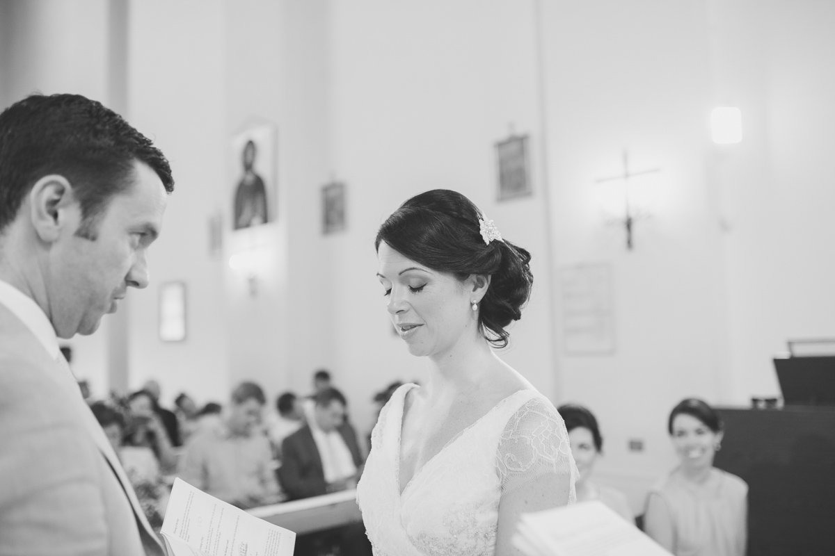 rome wedding photographer-24