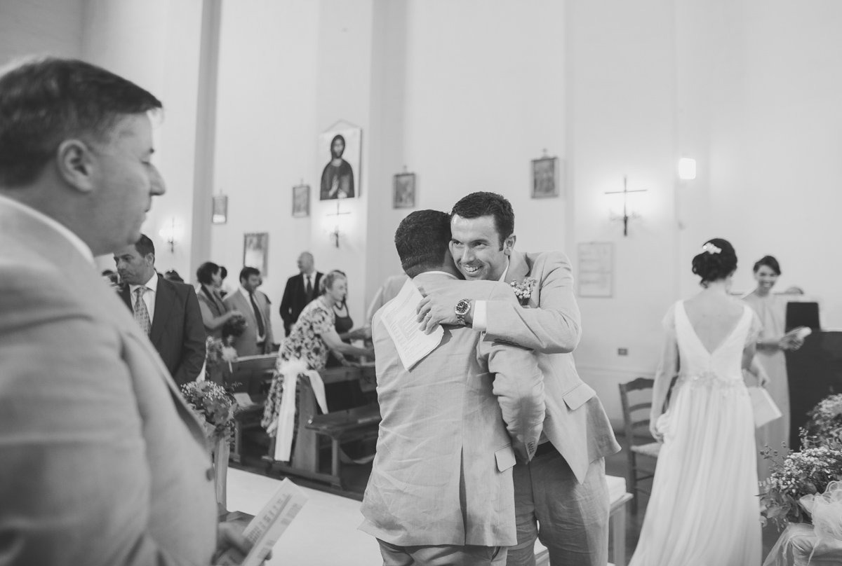 rome wedding photographer-30