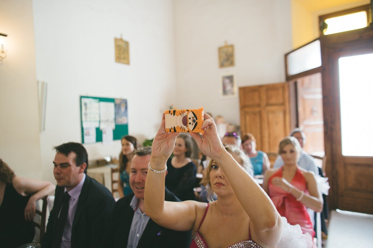 rome wedding photographer-31