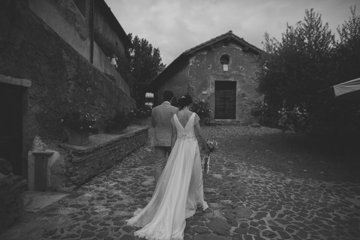 rome wedding photographer-38