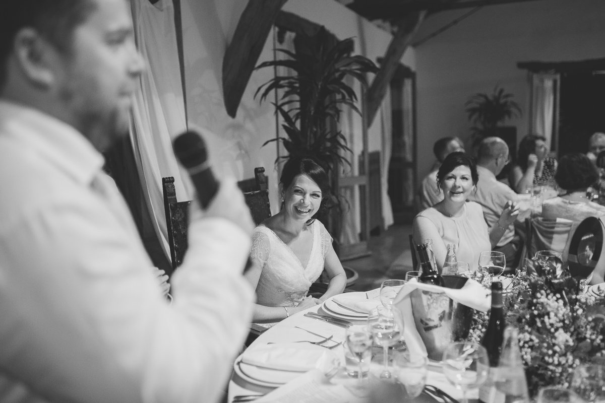 rome wedding photographer-47