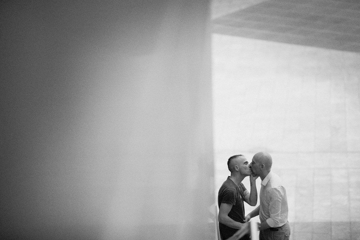 same sex photography-9