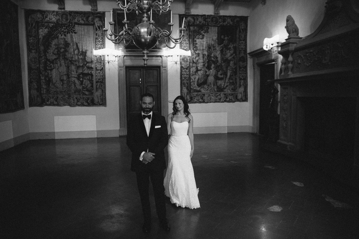 tuscany florence wedding photographer-10