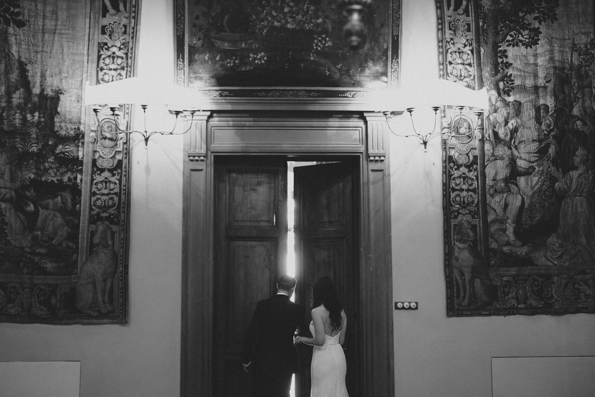 tuscany florence wedding photographer-11