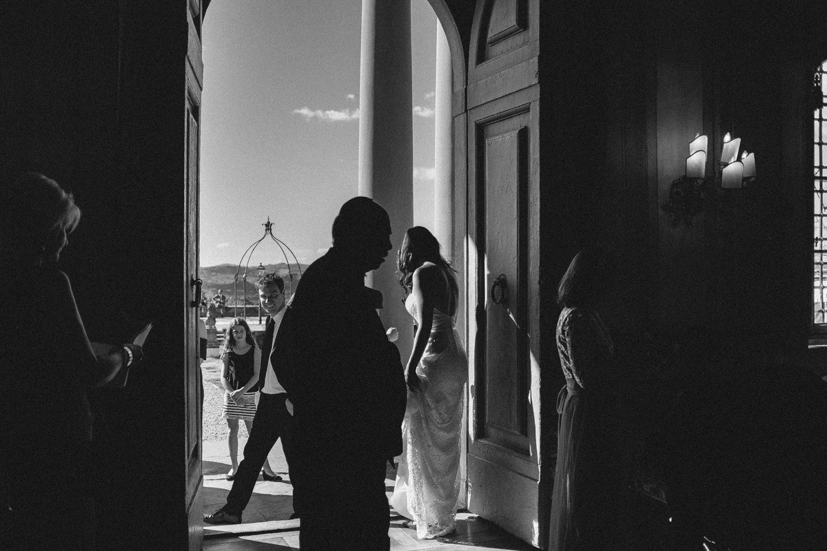 tuscany florence wedding photographer-13