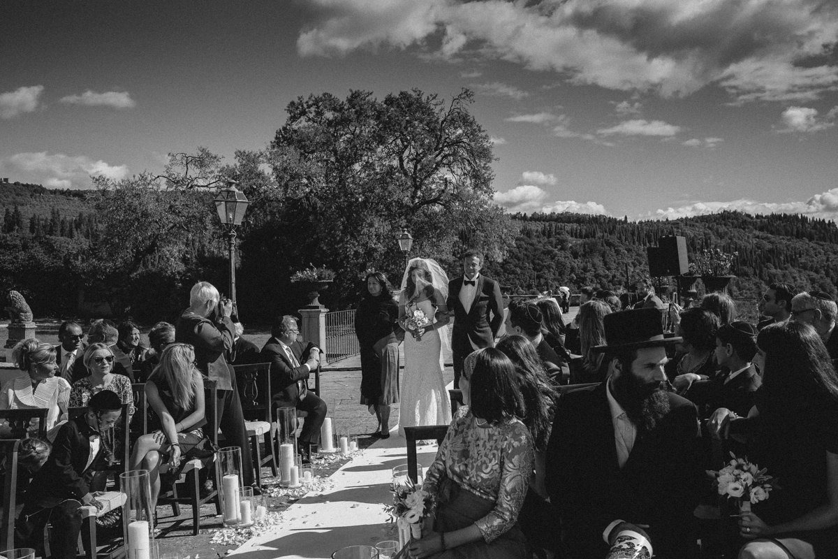 tuscany florence wedding photographer-29