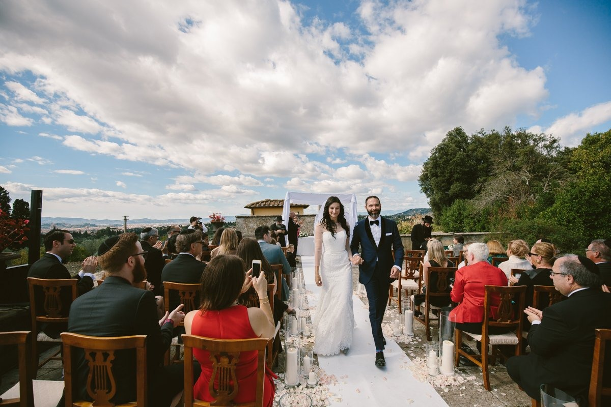 tuscany florence wedding photographer-38