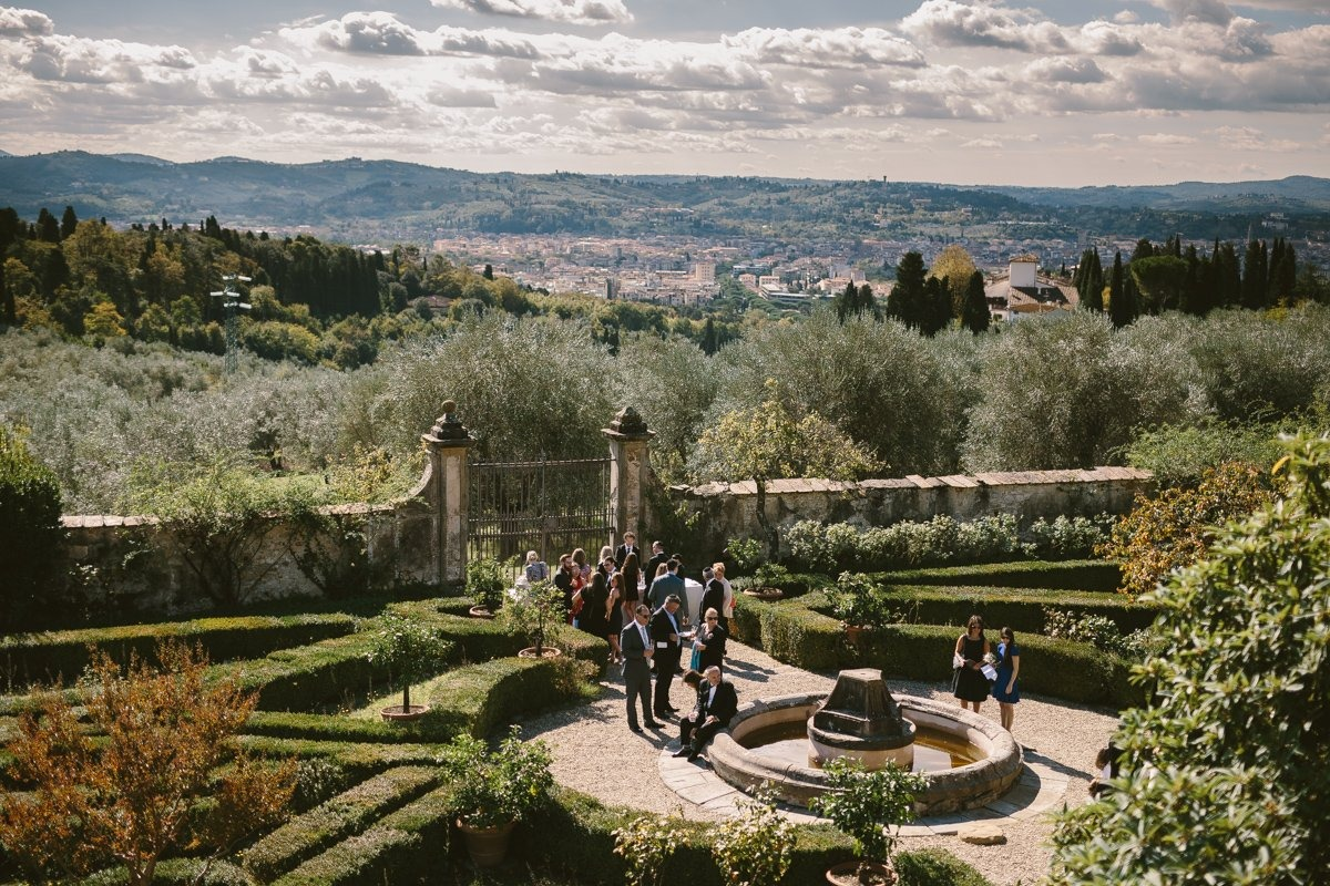 tuscany florence wedding photographer-39
