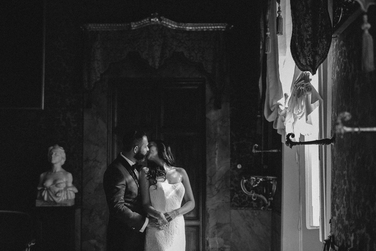 tuscany florence wedding photographer-41