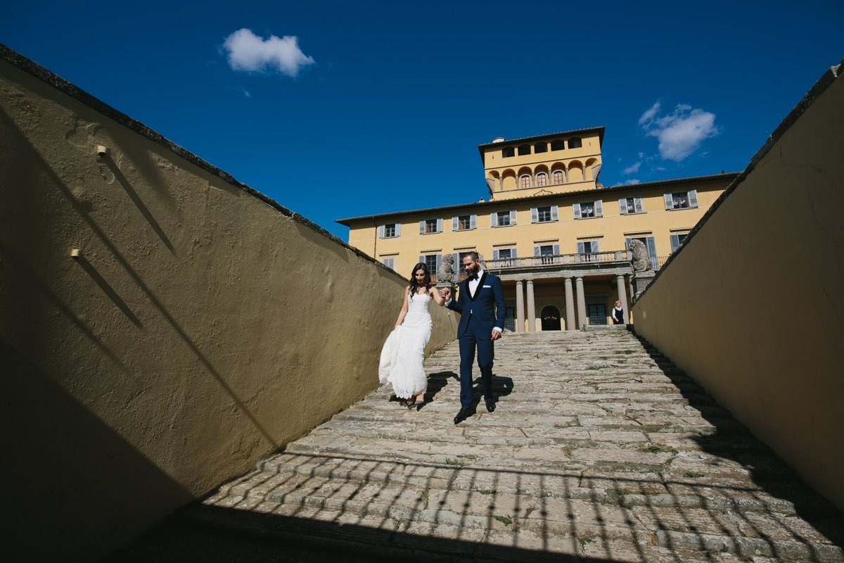 tuscany florence wedding photographer-44