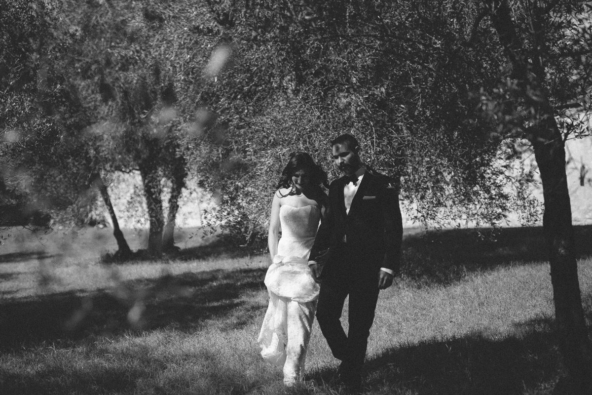 tuscany florence wedding photographer-49