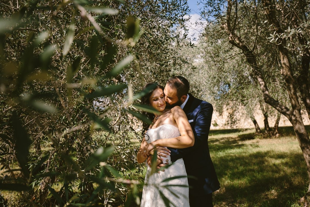 tuscany florence wedding photographer-50