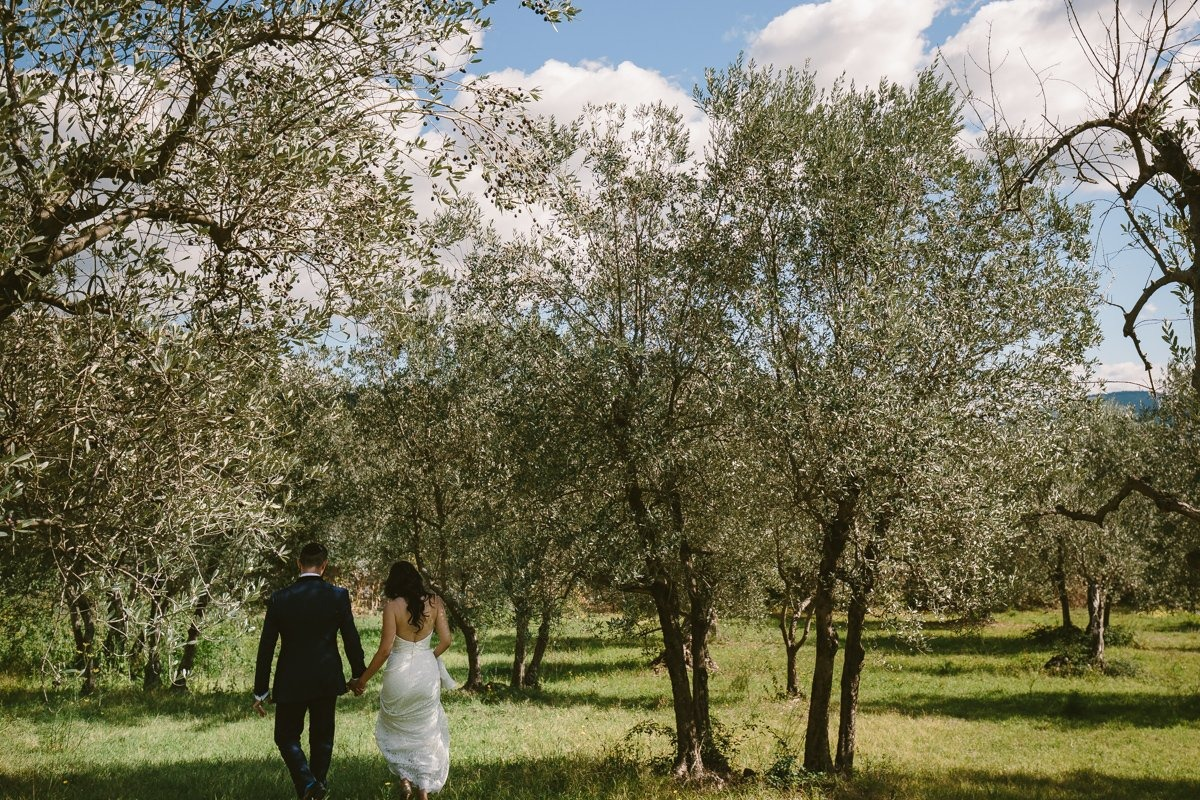 tuscany florence wedding photographer-51