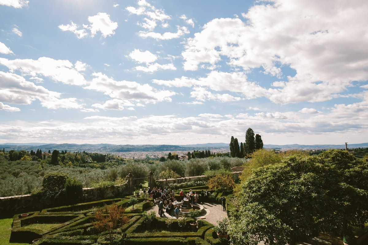 tuscany florence wedding photographer-53