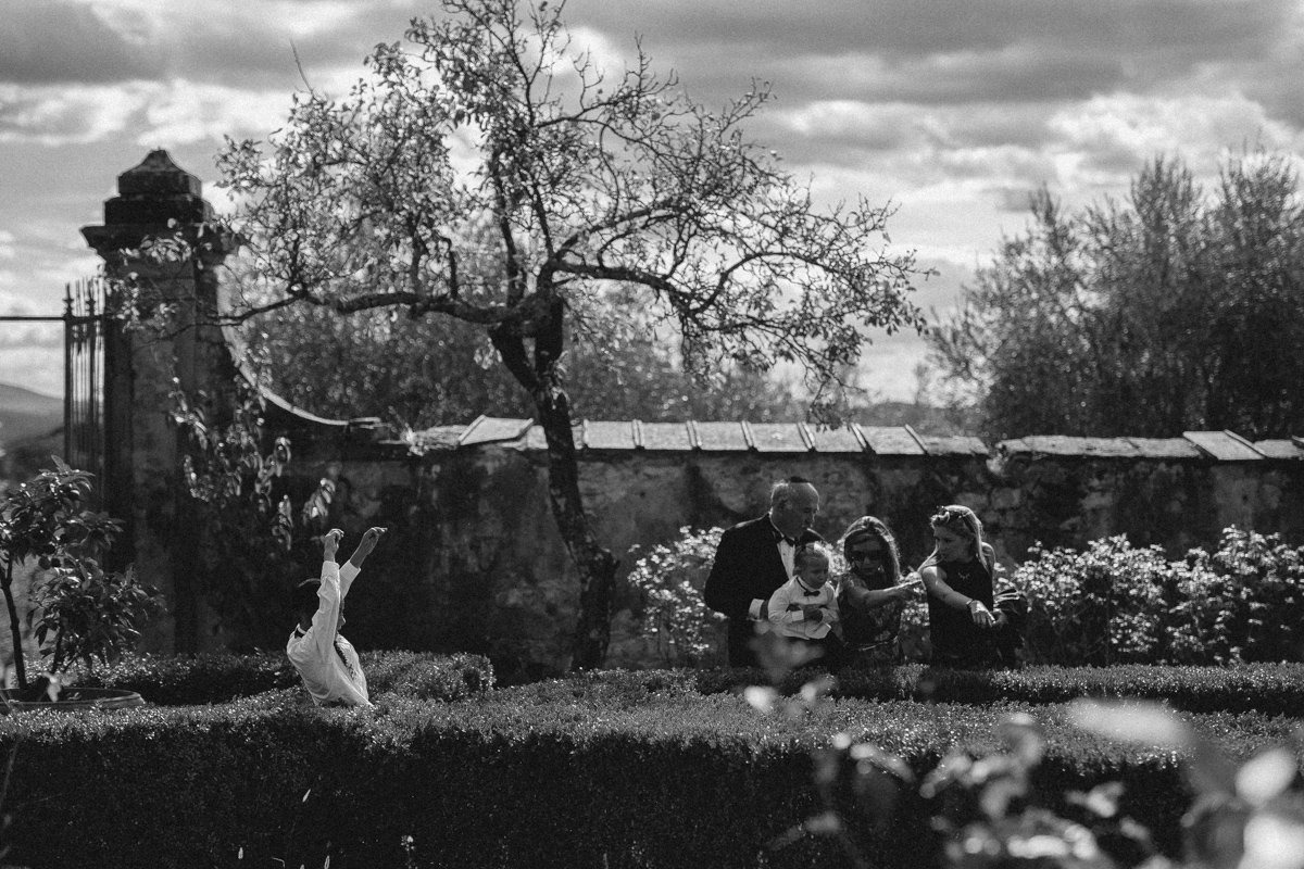 tuscany florence wedding photographer-59