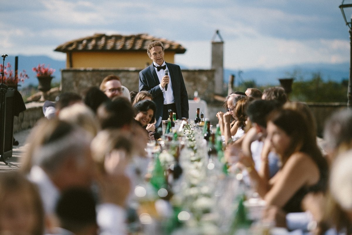 tuscany florence wedding photographer-61