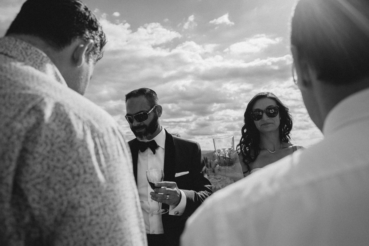 tuscany florence wedding photographer-62