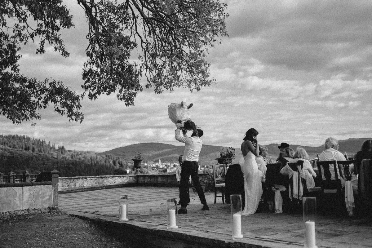 tuscany florence wedding photographer-66