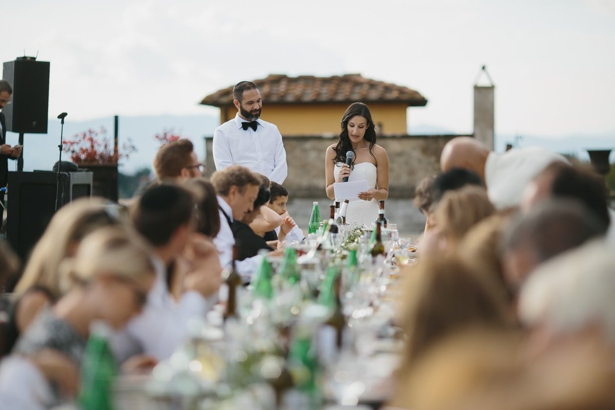 tuscany florence wedding photographer-67