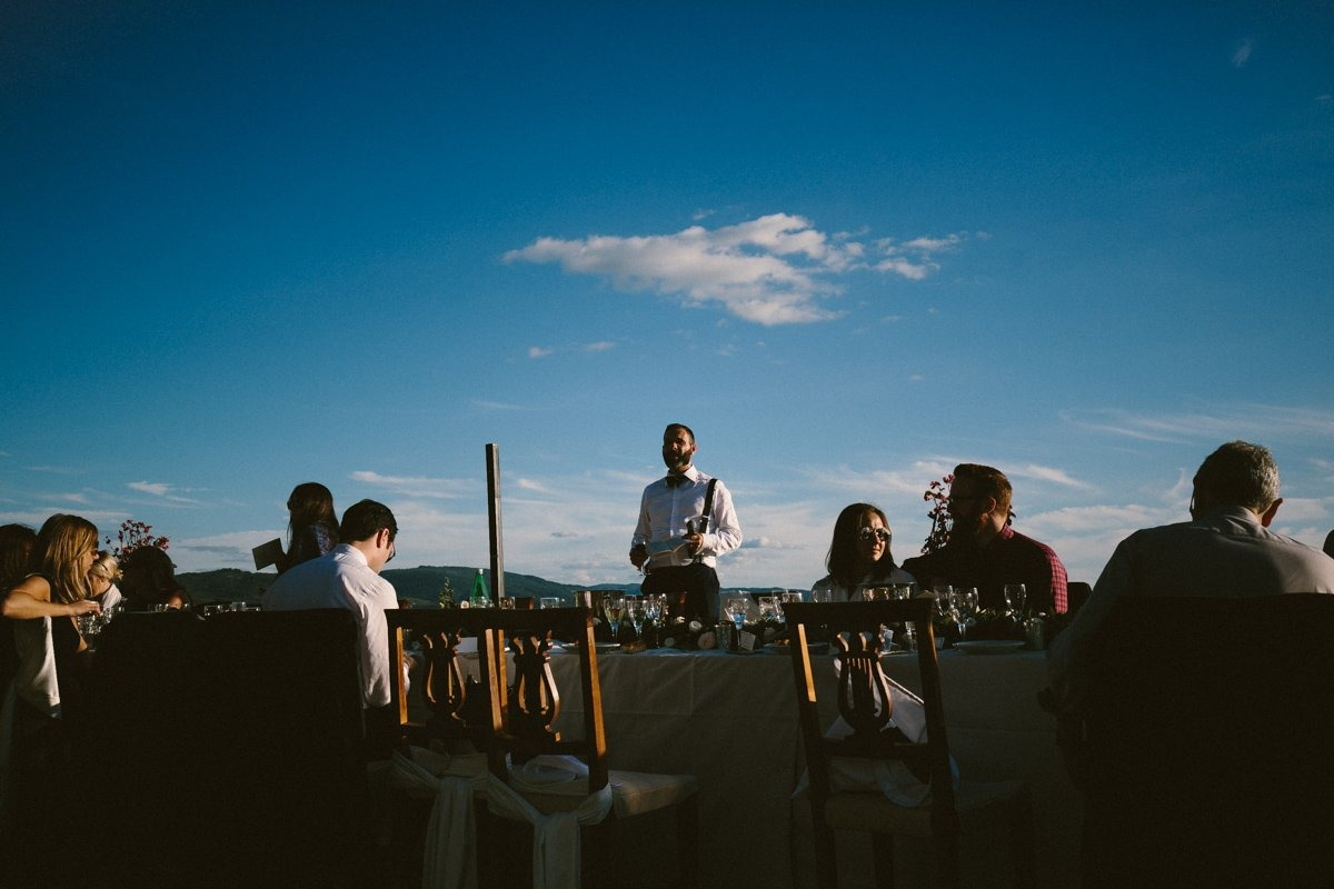 tuscany florence wedding photographer-72
