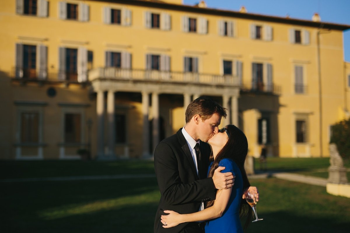 tuscany florence wedding photographer-73