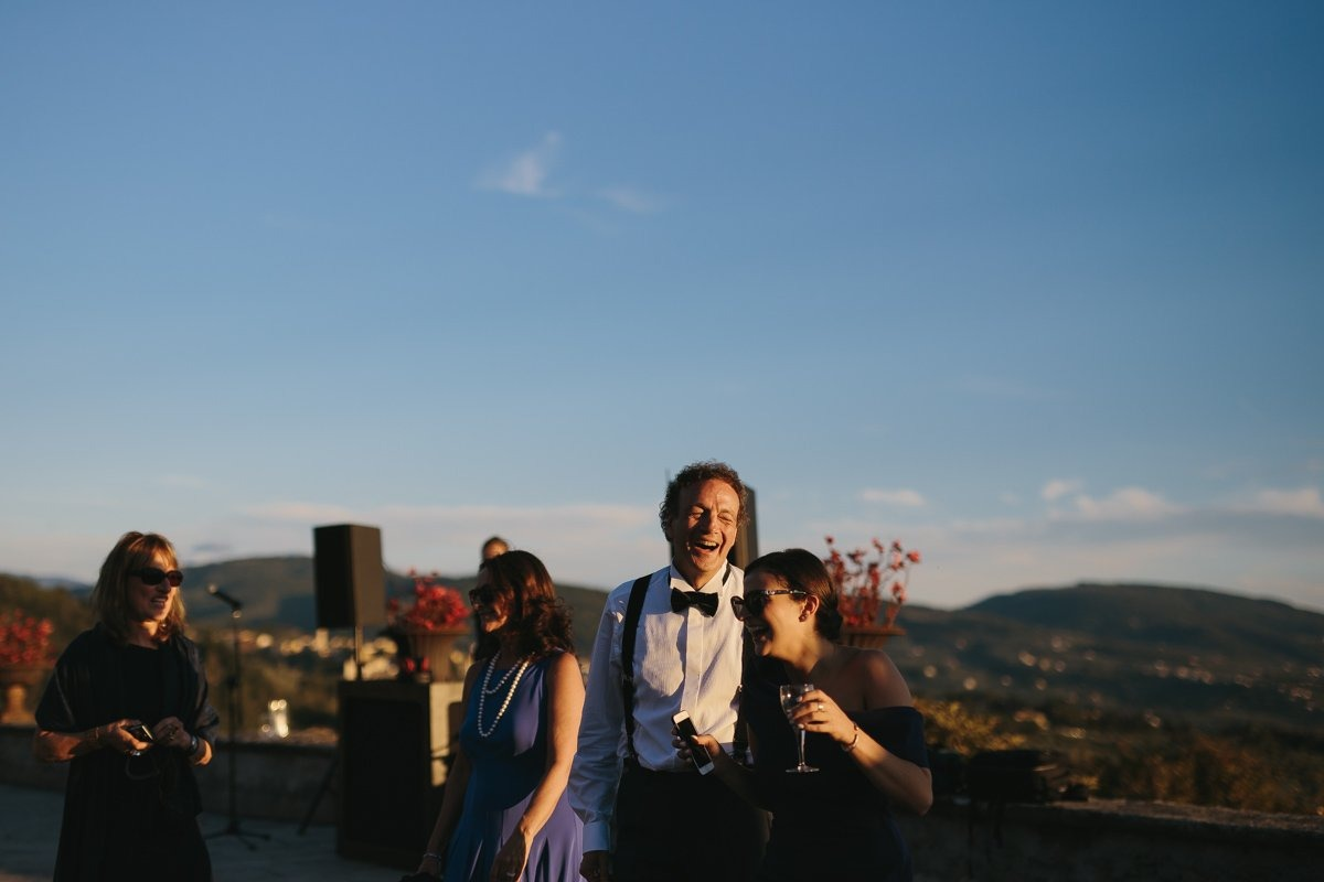tuscany florence wedding photographer-74