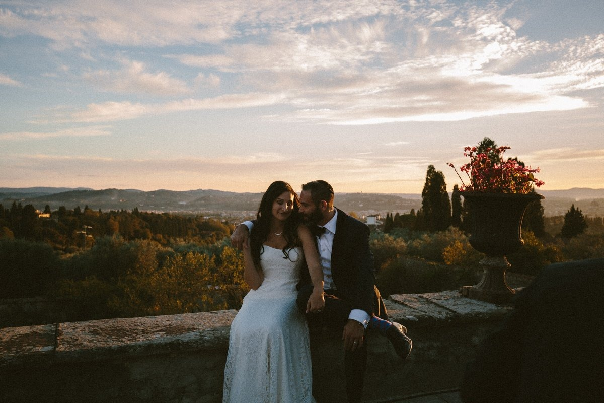 tuscany florence wedding photographer-75