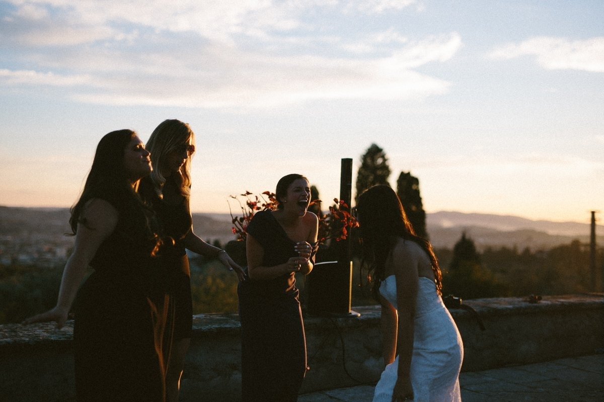 tuscany florence wedding photographer-78
