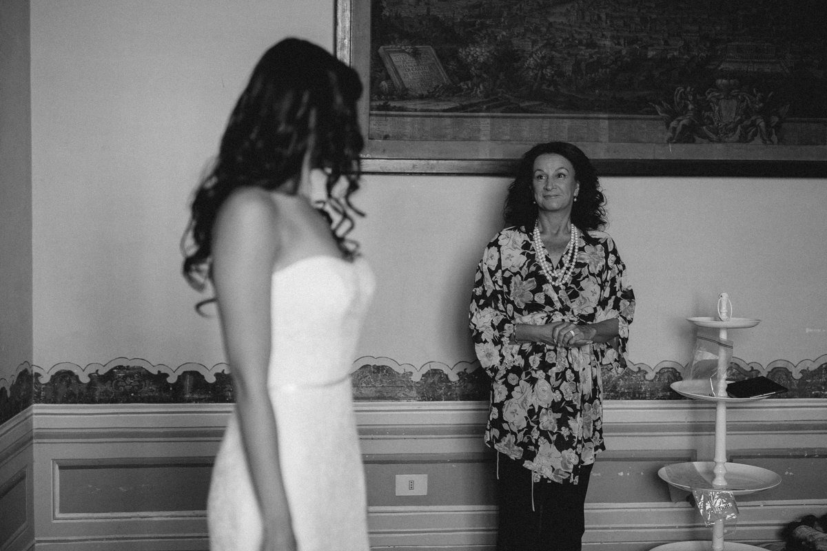 tuscany florence wedding photographer-9