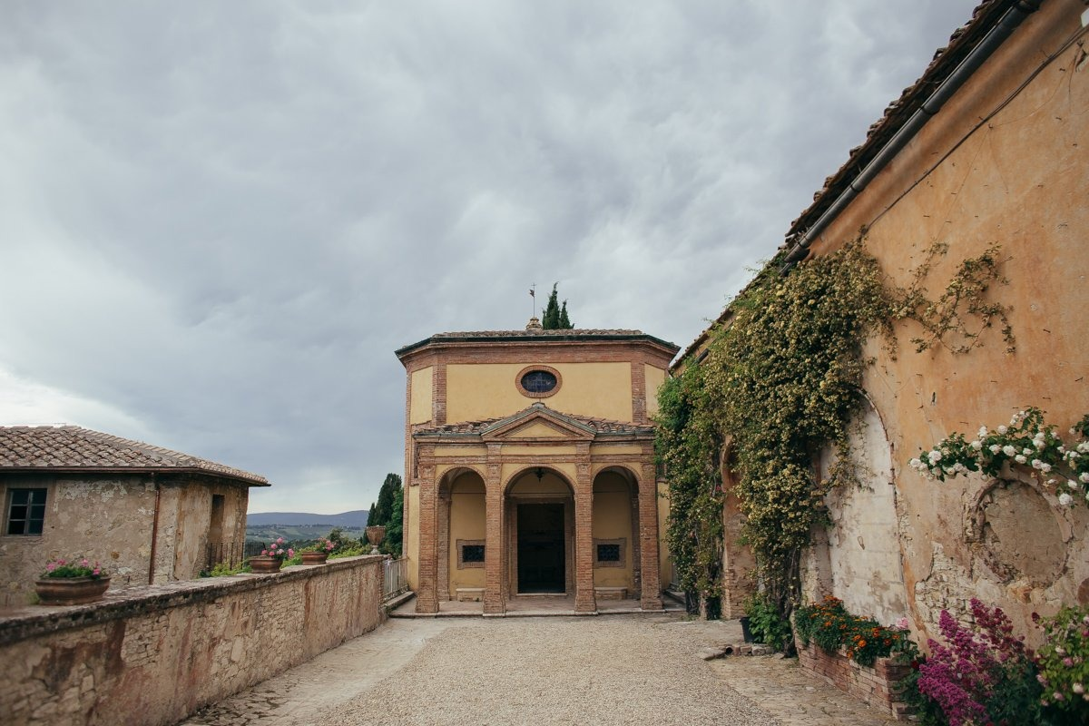 tuscany wedding photographer-10
