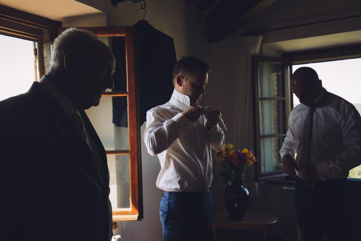 tuscany wedding photographer-10