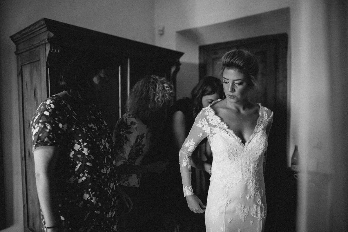 tuscany wedding photographer-16