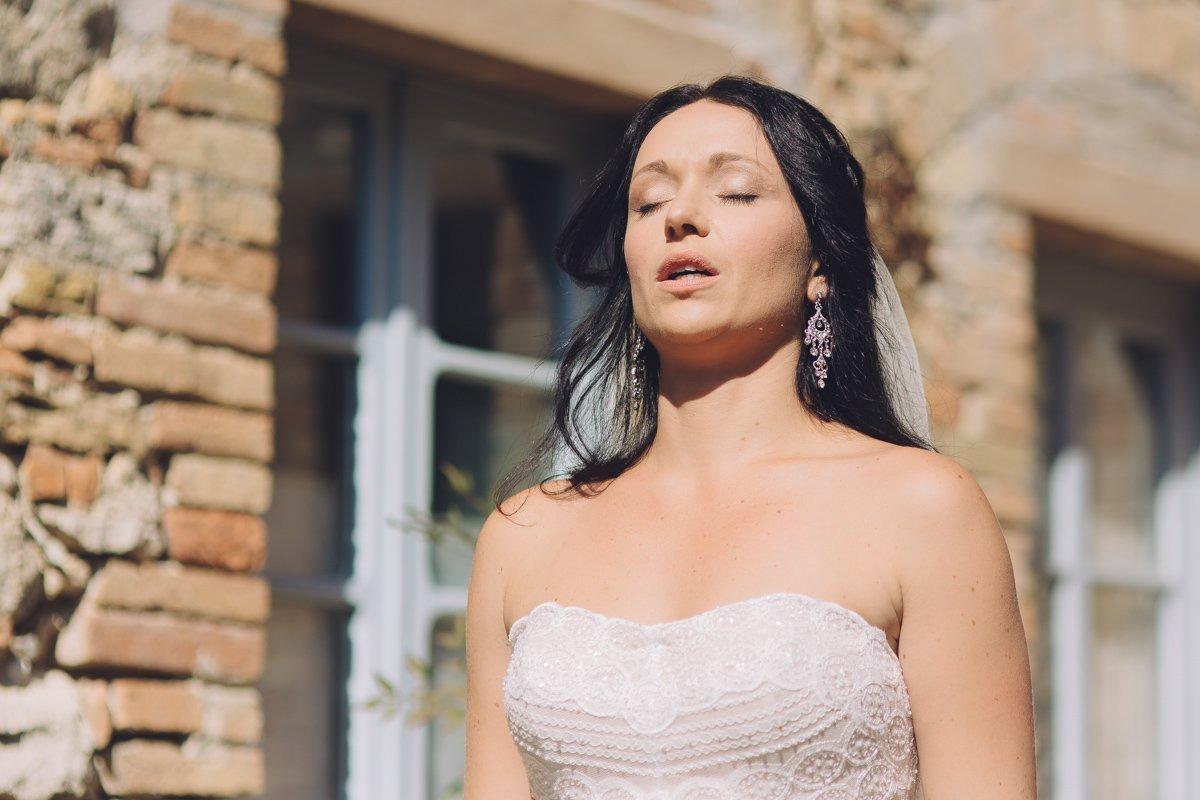 tuscany wedding photographer-16