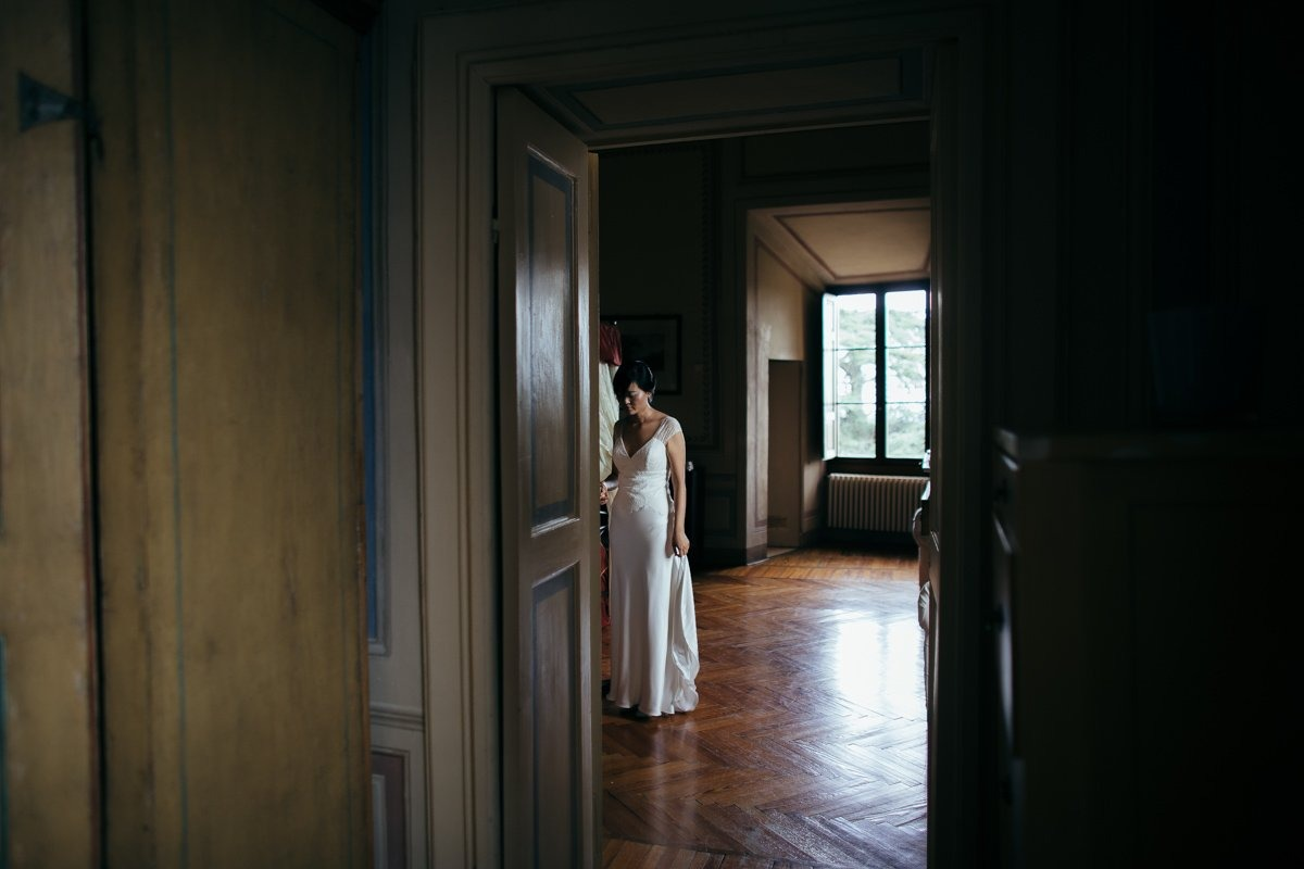 tuscany wedding photographer-18